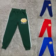 Штаны для мальчика  5-8лет №МД059-1