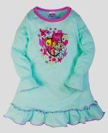 Сорочка  детская BONITO(2-6лет) №799-1