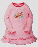 Сорочка  детская BONITO(2-6лет) №799-2